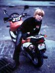 Vickery-Forbes_1999-small